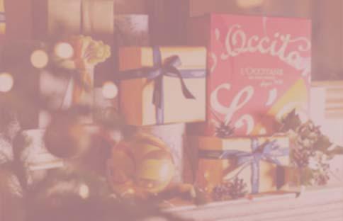 Idées cadeaux chez Eden Beauté à Marvejols
